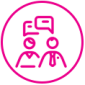 Consultoria-Especializada-Serviços-Profissionais-em-Segurança-da-Informação